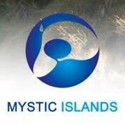 Mystic Islands Azores