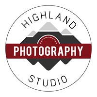 Highland Photography Studio