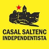Casal Saltenc Independentista