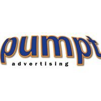 Pumpt Advertising