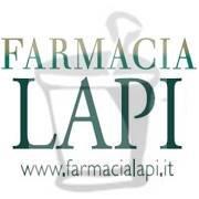Farmacia Lapi