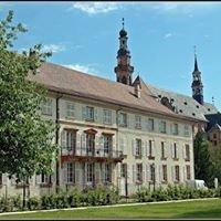 Lycée Camille Schneider