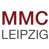 MMC Mitteldeutsches Mode Center Leipzig