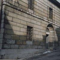 Amis du Musée de la Résistance et de la Déportation dans l'Ain et le Jura
