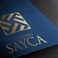 Sayca Catering