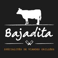 Bajadita Bayonne