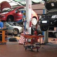 Motor Service Varazze