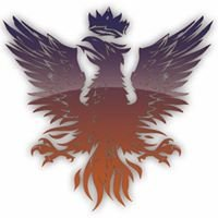 Phoenix Nautica