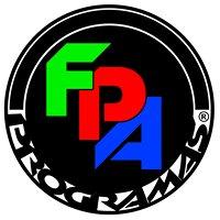FPA Training