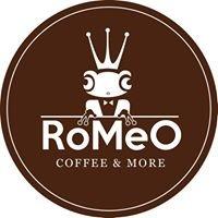 Romeo Coffee & More