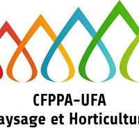CFPPA - UFA de Ribécourt