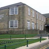 Bedlington Community Centre