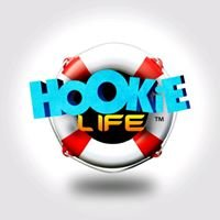 Hookie Life Events