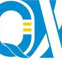 Queflex Enterprise
