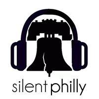 SilentPhilly