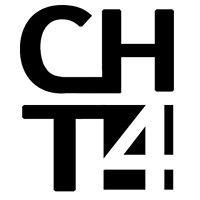 CHT4 Corporation