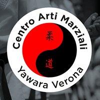 Centro Arti Marziali Yawara Verona