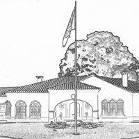 Embajada de Brasil en Guatemala