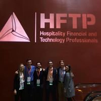 Hospitality Financial and Technology Professionals DePaul University