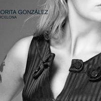 Florita González Barcelona