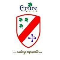 Boutique Hotel Emire