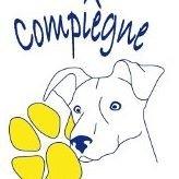 Compiègne Education Canine (CEC)