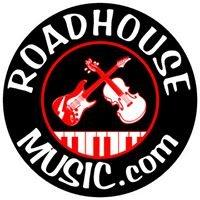 Roadhouse-Music
