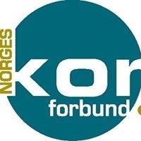Norges Korforbund Sør-Trøndelag