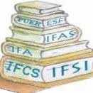 IFSI Angers CHU