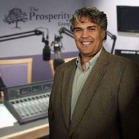 Prosperity Group LLC