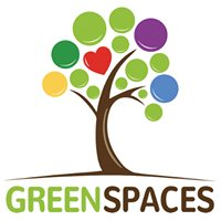 Greenspaces - Coworking office at Oktogon /Budapest/