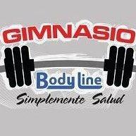 Gimnasio Body Line - Santa Ana, Costa Rica