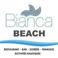 Bianca Beach Cap d'Agde