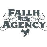 Faith the Agency