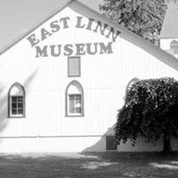 East Linn Museum