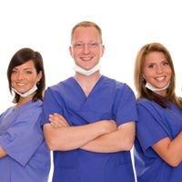 Dentista a Verona -  Dott. Andrea Piana Studio Dentistico