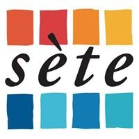 Je suis jeune à Sète