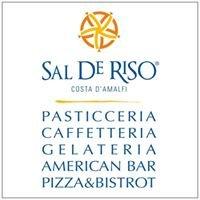 Pasticceria Sal De Riso - Minori