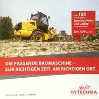 Hytechma GmbH
