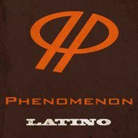 Pheno Latino
