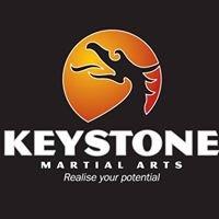 Keystone Martial Arts