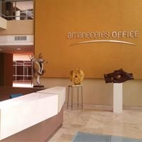 Amaneceres Office