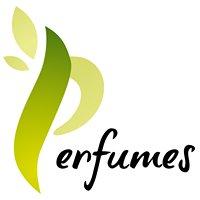 Un Millón de Perfumes