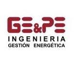 Gestión y productividad energética