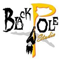 Black Pole Studio - Saint Pierre Lès Nemours