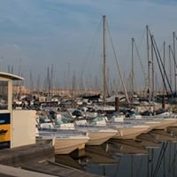 Batoloc Cap d'Agde