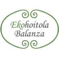 Ekohoitola Balanza