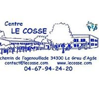 Centre Le Cosse