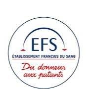 EFS-Don du sang