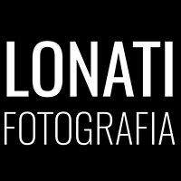 Lonati Fotografia